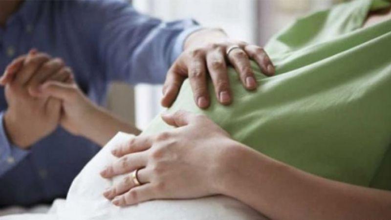Gunakan 3 Metode Ini Agar Rasa Sakit Saat Melahirkan Berkurang