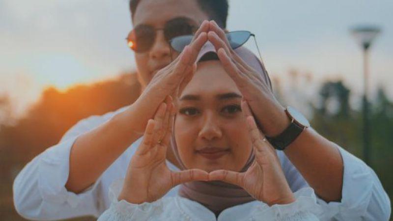 Pasangan Posesif Memang Menyebalkan, Tapi 5 Manfaat Ini Akan Kamu Dapatkan