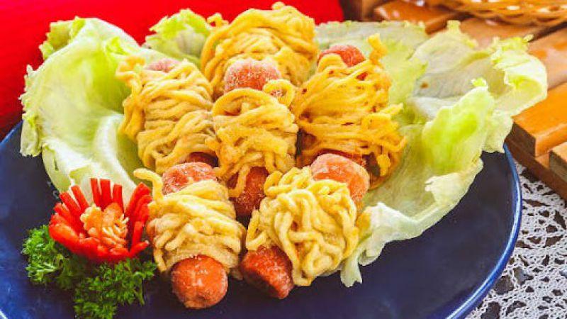 6 Makanan yang Harus Dihindari Saat Sarapan, Ini Bahayanya