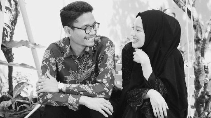 Ajukan 5 Pertanyaan Ini Untuk Mengetahui Keseriusan Pasangan