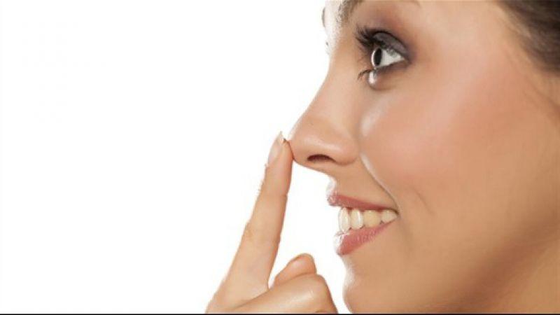 Ingin Memiliki Hidung Mancung Secara Alami? Lakukan 4 Cara Ini