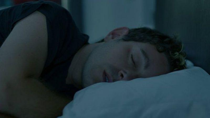 Banyak Tidak Tahu, Tidur Dengan Cara Begini Bisa Menurunkan Berat Badan