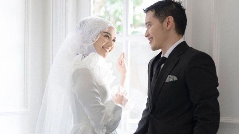 Agar Pasangan Lebih Jujur dan Terbuka Padamu, Lakukan 5 Hal Ini