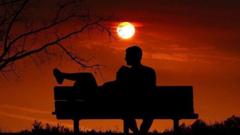 5 Dampak Buruk Membalas Perselingkuhan Dengan Perselingkuhan