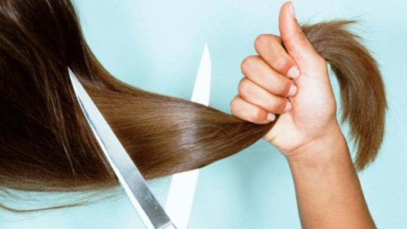Benarkah Bermimpi Memotong Rambut Pertanda Buruk? Ini Artinya