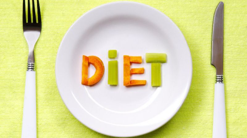 Sebelum Melakukan Diet, 5 Mitos Ini Harus Kamu Waspadai
