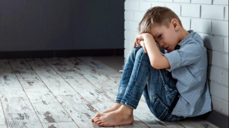 Hidup Tanpa Ibu, Ini Dampak Buruk Secara Emosional yang Akan Dialami Anak