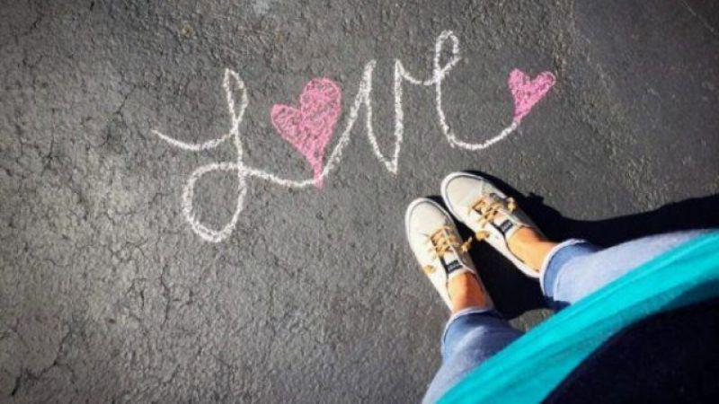 5 Bukti Bahwa Jatuh Cinta Tidak Selalu Indah, Inilah Penyebabnya