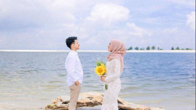 Sebelum Melangsungkan Pernikahan, 5 Hal Ini Harus Didiskusikan Sama Pasangan
