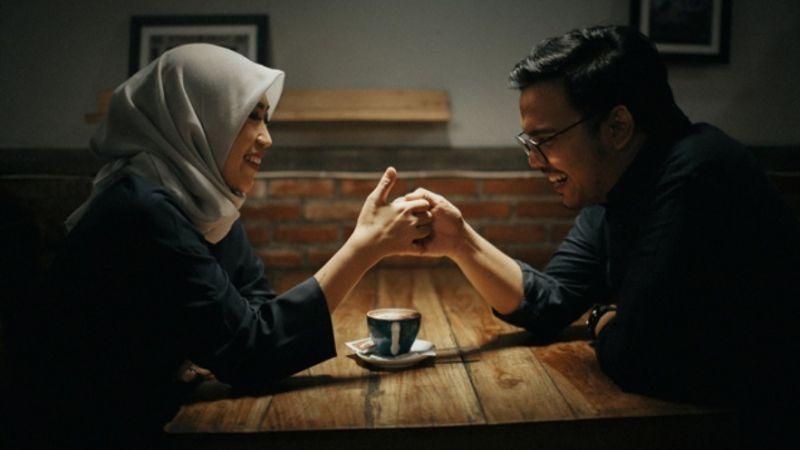 Tips Baikan Dengan Cepat Setelah Bertengkar Sama Pasangan