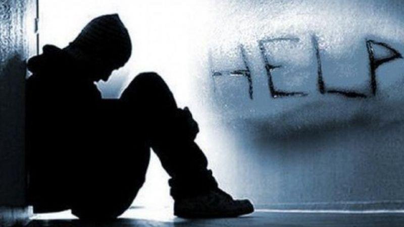 Ciri-ciri Depresi yang Harus Kamu Ketahui dan Ini Cara Mengatasinya