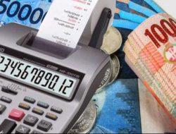 6 Penyebab Suami-Istri Bertengkar Karena Masalah Uang, Begini Cara Mengatasinya
