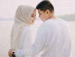 Orang yang Benar-benar Mencintaimu Akan Melakukan 5 Hal Ini