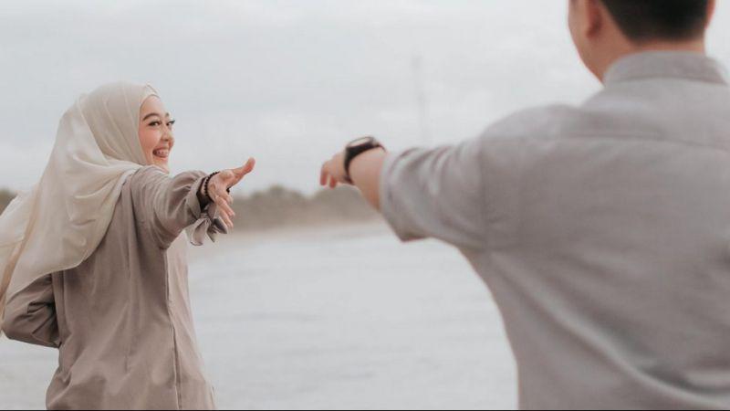 Pasangan Seperti Ini Beri Pengaruh Baik Dalam Hidupmu, Jangan Lepaskan
