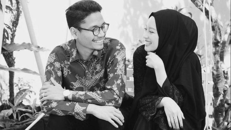 Penelitian: Ini Perbedaan Usia yang Diinginkan Wanita Pada Pria Saat Mau Menikah