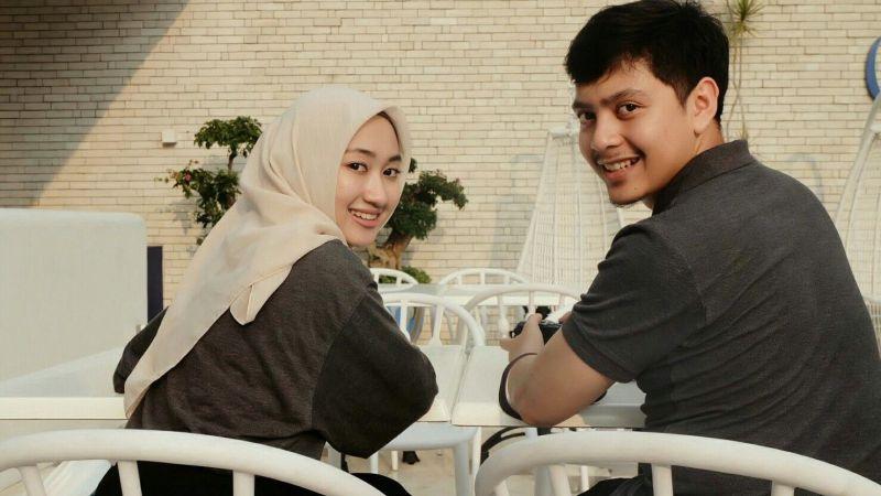 Cara Memperbaiki Hubungan Setelah Dikhianati Oleh Pasangan
