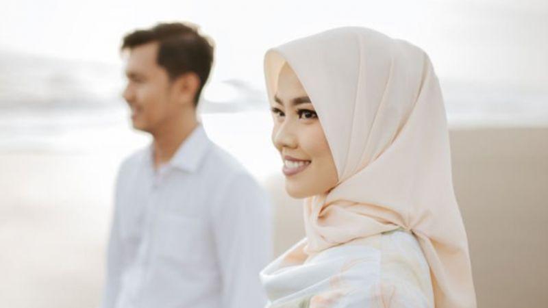 Biar Tak Salah Memilih Pasangan, 5 Hal Ini Harus Diperhatikan Sebelum Menikah
