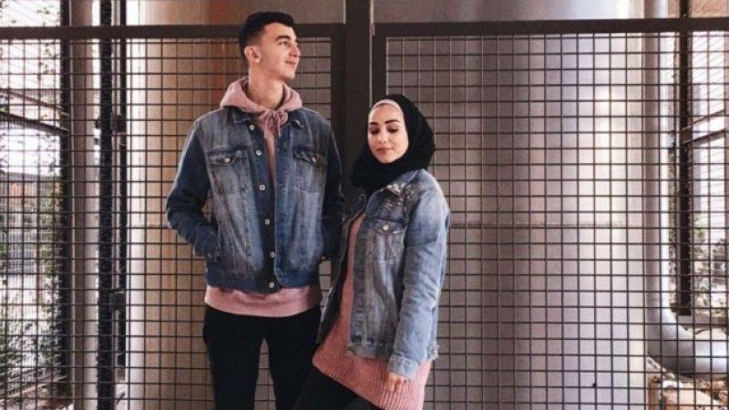 5 Sikap Pasangan yang Tak Perlu Dicurigai Meski Perilakunya Berubah