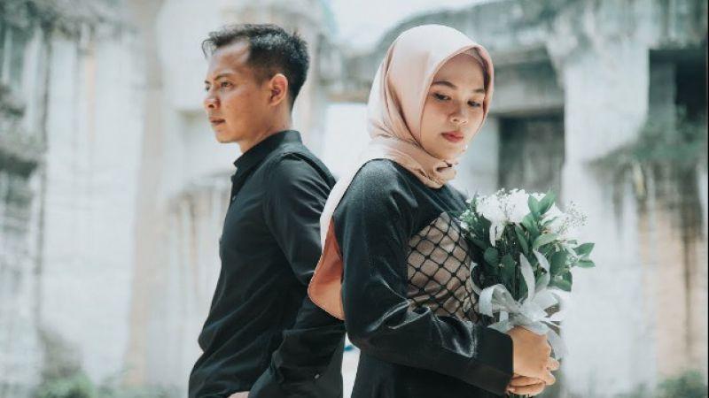 Agar Tidak Dibutakan Cinta, Lakukan 5 Hal Ini Saat Menjalin Hubungan