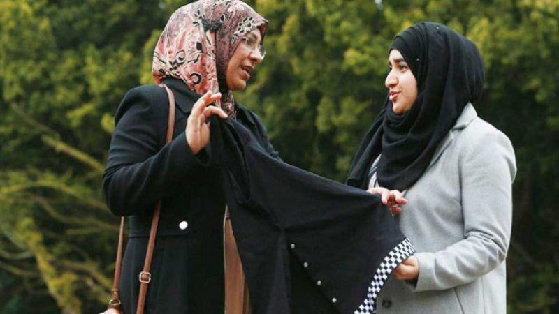 Dilema Menantu Perempuan, Punya Mertua Yang Kurang Bijak Tapi Dituntut Untuk Tetap Hormat