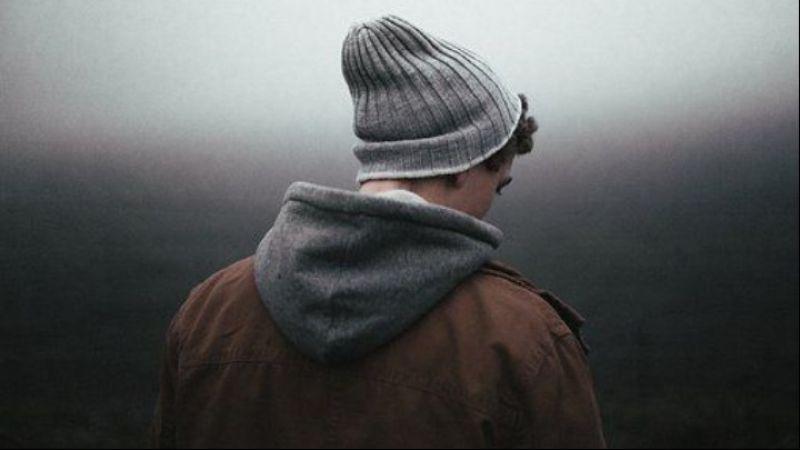 5 Kesombongan yang Dirasakan Orang Saat Melakukan Perselingkuhan
