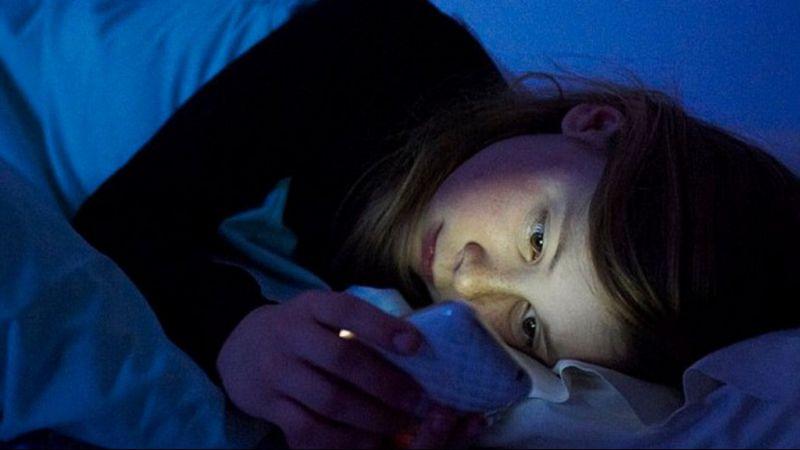 Lakukan 3 Cara Ini Bagi yang Susah Tidur di Malam Hari