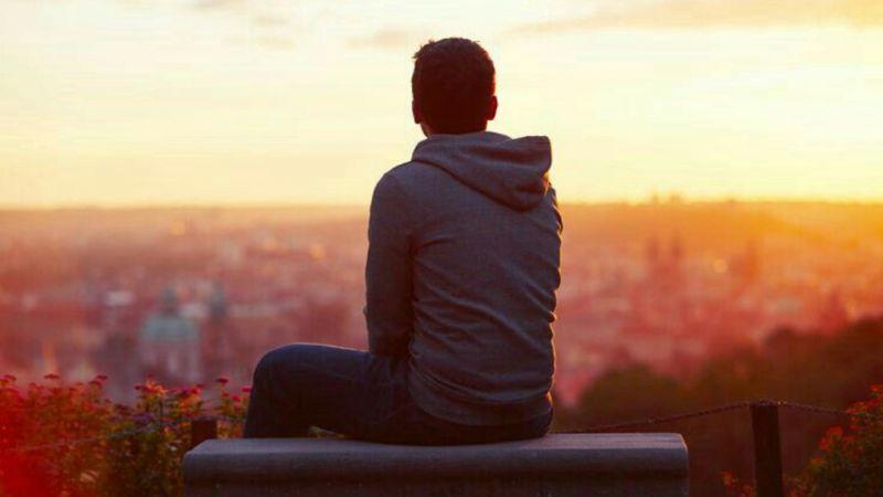 5 Bukti Orang yang Selingkuh Darimu Akan Menyesal di Kemudian Hari