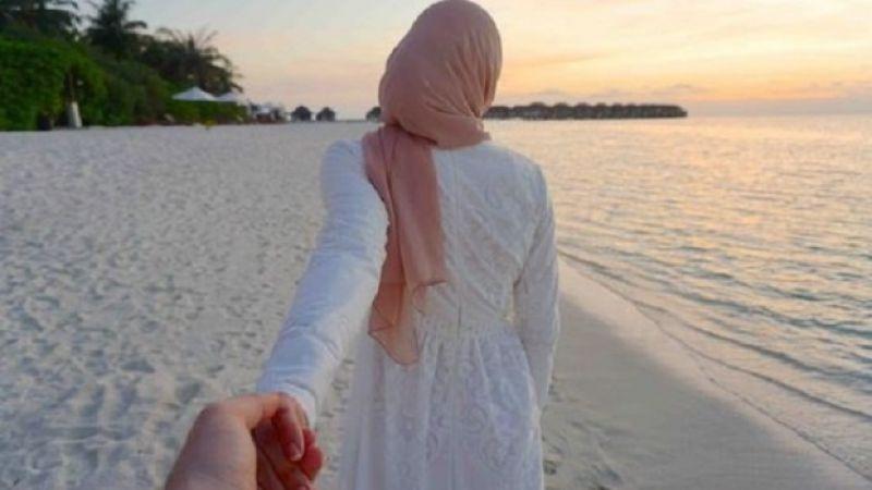 7 Tanda Kamu Akan Ditinggal Pergi Pasangan Karena Sikap Egoismu