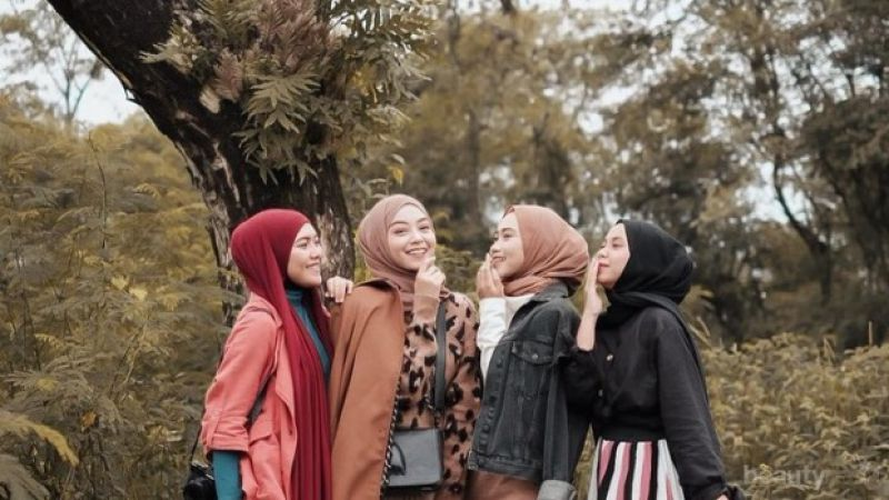 Ini 5 Dampak Buruk Sering Berkumpul Sama Teman