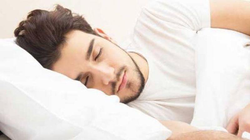 10 Mitos Salah Seputar Tidur, Tapi Dipercayai Banyak Orang