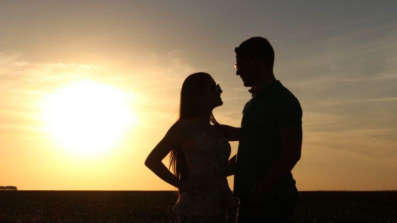 5 Penyebab Pasanganmu Lebih Memilih Selingkuhannya Ketimbang Kamu