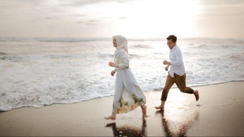 5 Penyebab Teman Sendiri Tega Menikung Kekasihmu