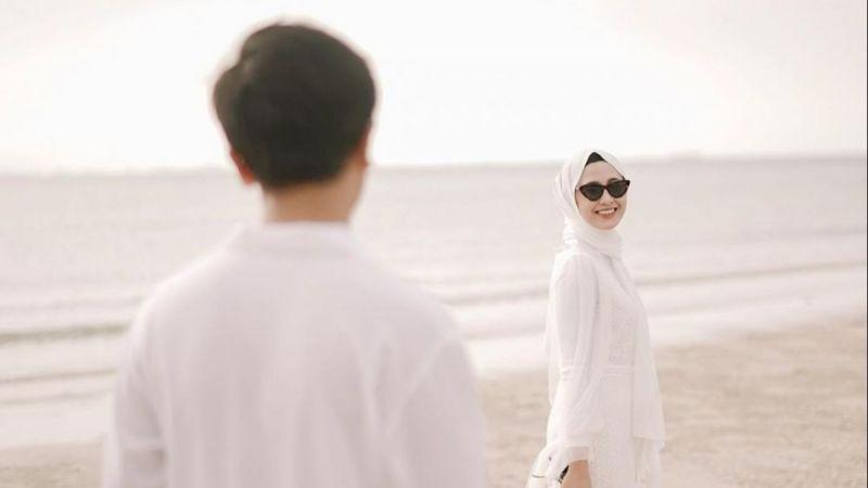 Suami-Istri Berpisah Padahal Terlihat Baik-baik Saja, Ternyata Ini Penyebabnya
