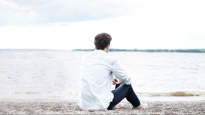 5 Tanda yang Tidak Disadari Kalau Sebenarnya Kamu Ada Keinginan Selingkuh