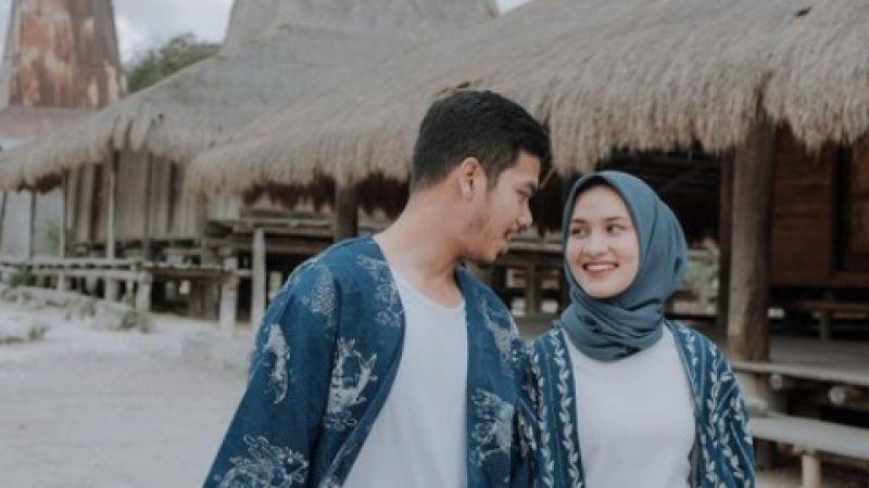 6 Hal yang Akan Kamu Rasakan Jika Pasangan Benar-benar Tulus Mencintaimu