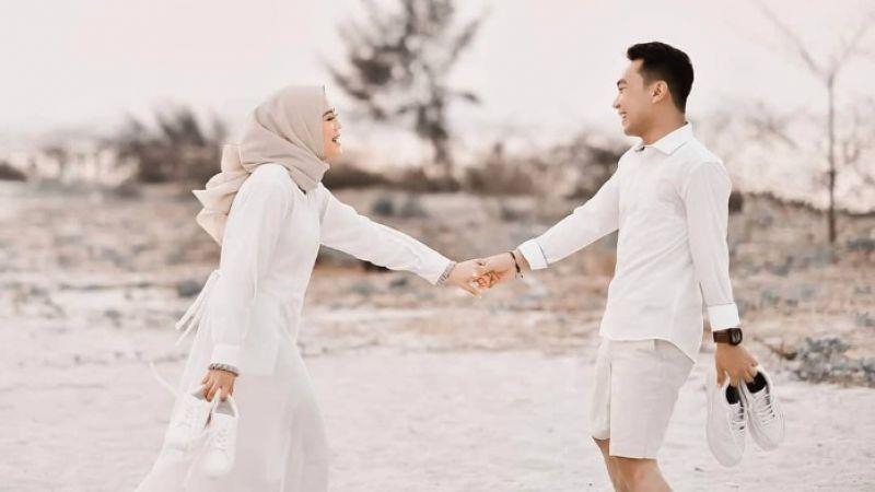 5 Tips Agar Pasangan Tidak Selingkuh dan Terhindar Dari Perceraian