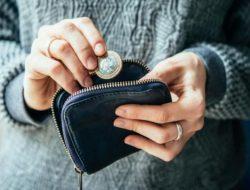 Orang yang Tidak Punya Uang Gampang Sakit, Penelitian Ini Membuktikannya