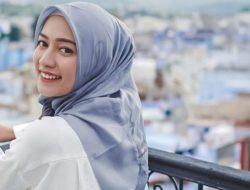 Penelitian: Wanita Jomblo Lebih Bahagia Dibanding yang Punya Pasangan