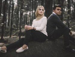 5 Cara Mengakhiri Hubungan Tanpa Menyakiti Hati Pacar