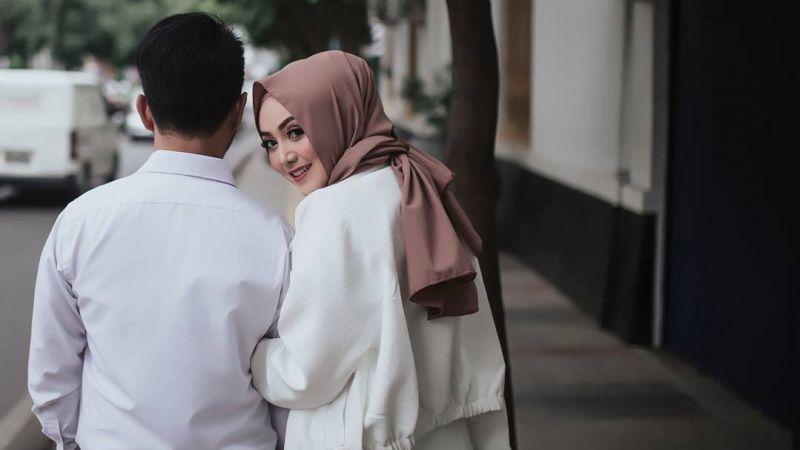 Cara Menyelesaikan Masalah Tanpa Harus Menyinggung Perasaan Pasangan