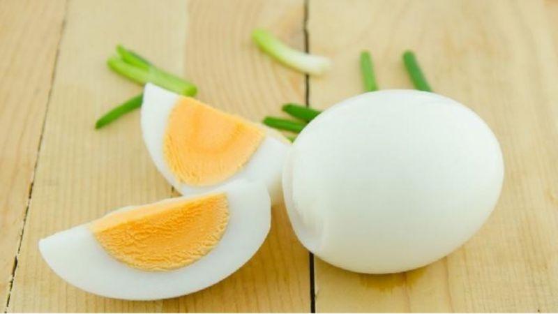Ini 5 Manfaat Luar Biasa Jika Perempuan Rutin Mengkonsumsi Telur