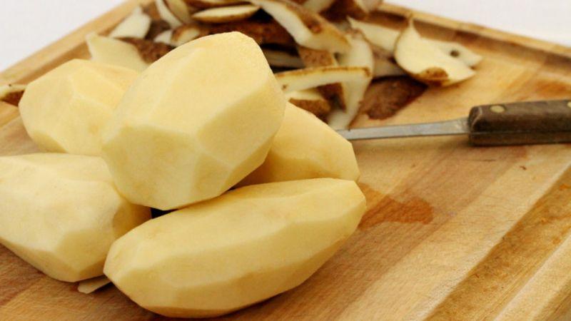 7 Jenis Sayuran Ini Ampuh Menurunkan Berat Badan