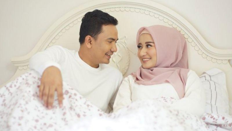 Lakukan 5 Cara Ini Saat Kamu Sudah Mengecewakan Pasangan
