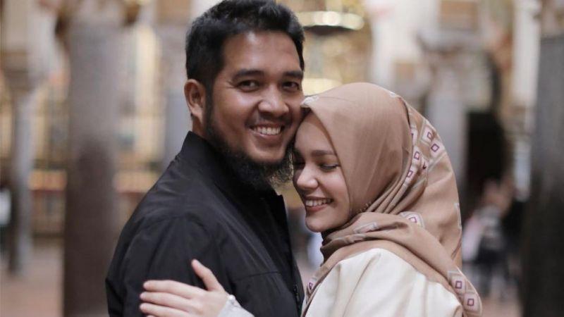 Jika Kamu Sering Mengalah Pada Pasangan Akan Mendapat 5 Manfaat Ini