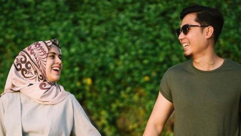 Punya Pasangan Mudah Curigaan? Hadapi Dengan 5 Cara Ini Agar Dia Makin Cinta