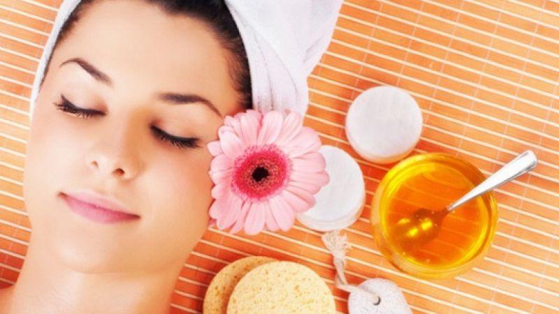 5 Perawatan yang Bikin Wajah Makin Mulus dan Sehat, Mudah Dilakukan