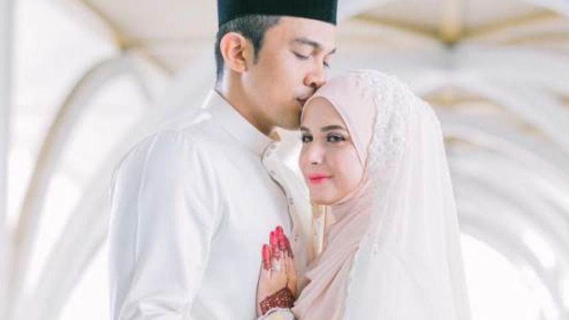 Biasanya Laki-laki Akan Berubah Setelah Menikah, Ini Penyebabnya