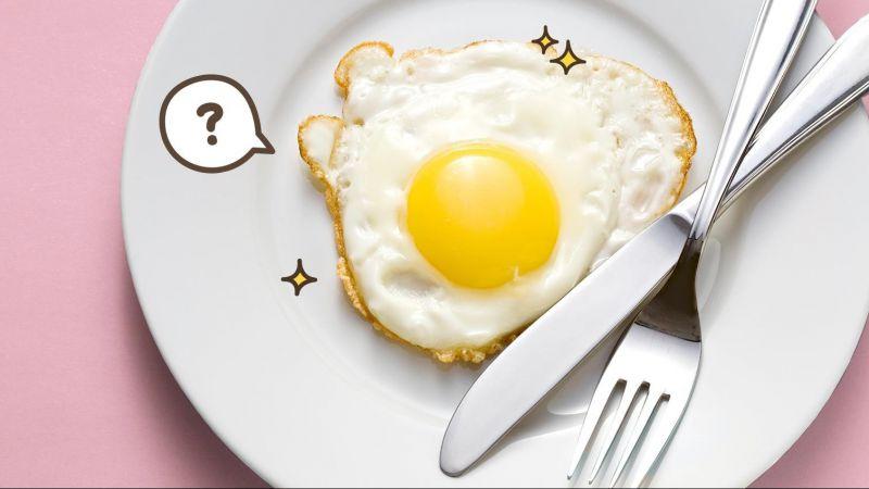 Ternyata Telur Bisa Menurunkan Berat Badan, Ini 4 Manfaat Lainnya