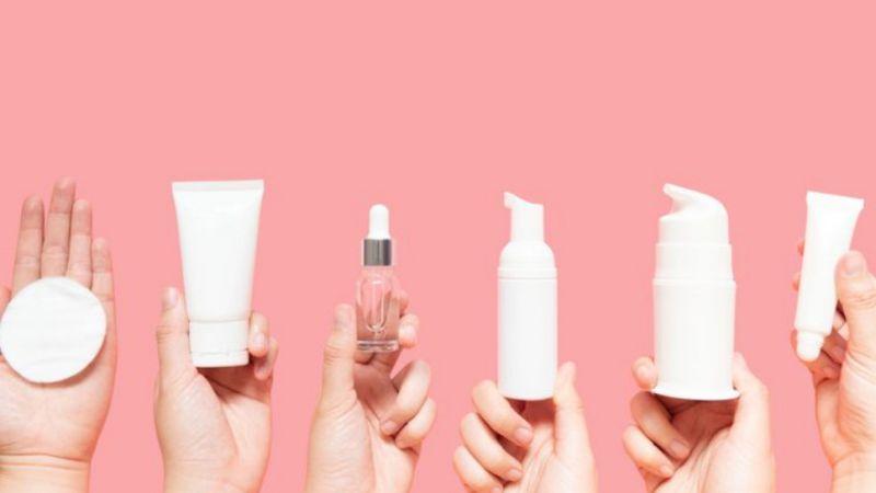 Jika Wajah Berjerawat, Hindari 6 Jenis Skincare Ini Agar Tidak Makin Parah