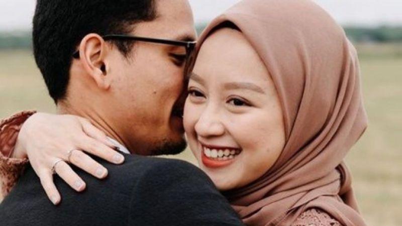 Lakukan 5 Tips Ini Jika Ingin Pernikahan Langgeng Hingga Akhir Hayat